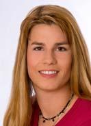 Mitarbeiter Sabine Möstl