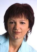 Mitarbeiter Verena Fuchs-Fuchs