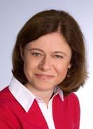 Mitarbeiter Martina Marenits