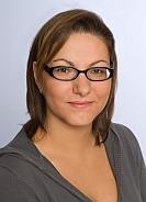 Mitarbeiter Silvana Unger