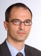 Mitarbeiter Mag.Dr. Christian Handig