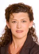 Mitarbeiter Ana Bozic