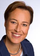 Mitarbeiter Mag. Andrea Martinschitz