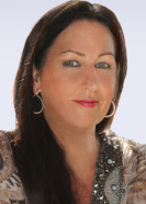 Mitarbeiter Marisa Wallner