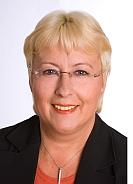 Mitarbeiter Elisabeth Mayer