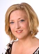 Mitarbeiter Daniela Langhammer