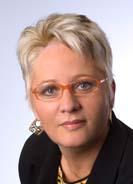 Mitarbeiter Susanne Paradeiser