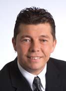 Mitarbeiter Michael Dworzak