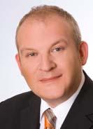 Mitarbeiter Erich Plessberger