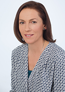 Mitarbeiter Mag. Susanne Manauer