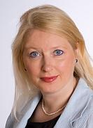 Mitarbeiter Mag. Franziska Aujesky