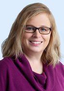 Mitarbeiter Claudia Fuchs