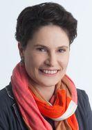 Mitarbeiter Mag. Barbara Haslinger