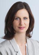 Mitarbeiter Mag. Sabine Agl