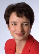 Mitarbeiter Elisabeth Rudroff