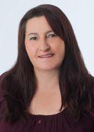 Mitarbeiter Ruza Simic