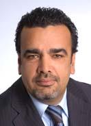 Mitarbeiter Mag.Dr. Abdessalem Jelidi