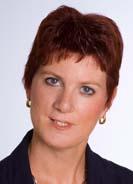Mitarbeiter Manuela Haselmayr
