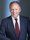 Manfred Kohlheimer
