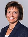 Mag. Katharina Kränkl, CMC