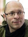 Dr. Guido Schwarz