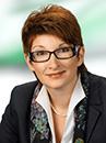 Mitarbeiter Mag. Claudia Eva Schwingenschlögl
