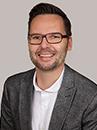 Mag. Peter Stepanek