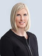 Heidi Blaschek