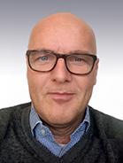 Rainer Derx