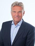 Mag. Dr. Martin Dirnbacher