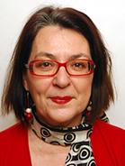 Mitarbeiter Regina Erben-Hartig