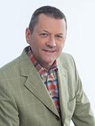 Ing. Walter Fandl