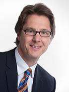 Gerhard Flenreiss