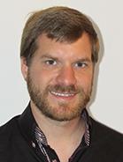 Ing. Daniel Goldmann, BA