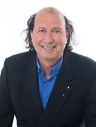 Ing. Michael Guggi