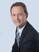 Mitarbeiter Klaus Handler