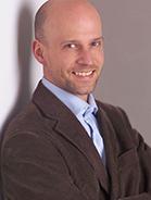 Mitarbeiter Steven Frank Helmrich
