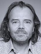 Stephan Huger
