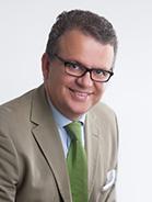 Marcus Kleemann