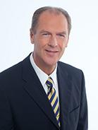 Harald Koukol