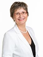 Corinna Elisabeth Ladinig, MBA