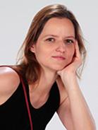 Ing. Barbara Loschan
