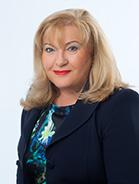 Majda Moser