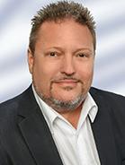 Mitarbeiter Christian Pfeiffer