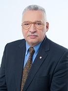 Josef Schachermaier