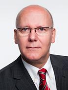 Mitarbeiter Mag. Ulrich Schnarr