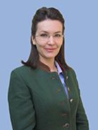 Zuzana Tanzer