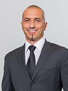 Dr. Mario Tasotti