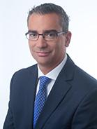 Mitarbeiter Dr. Matthias Peter Wechner