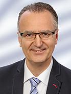 Mag. Harald Christian Sahling
